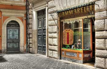 Annibale-Gammarelli