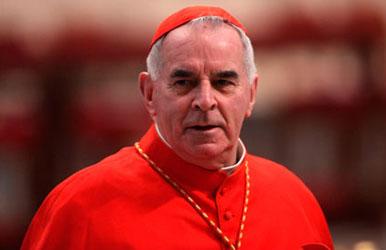 Cardinal-Keith-OBrien