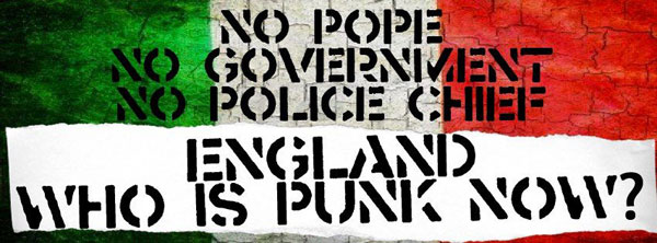 england_who_is_punk_now