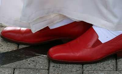 pope-shoes-prada