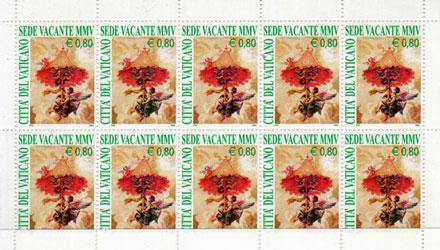 sede-vacante-stamps