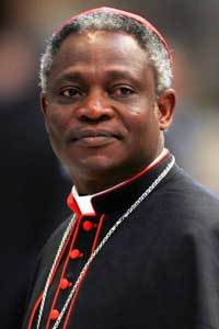 Peter-Turkson