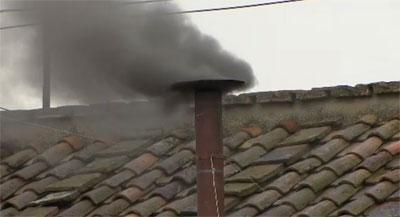 black-smoke-1