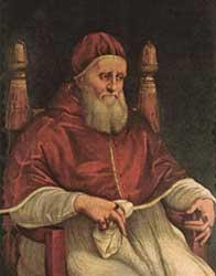 saint-malachy