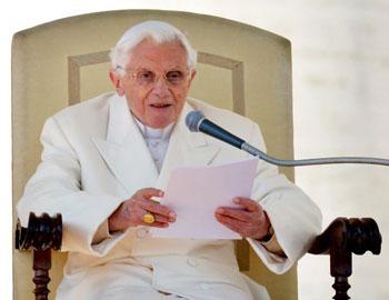 Pope-farewell-speech