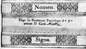 papal-ballot