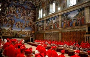 papal-conclave-pope-election
