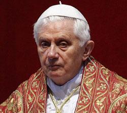 pope-benedict-jpg