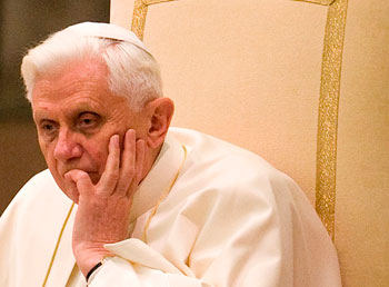 pope-benedict-thoughtful