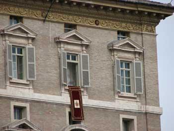 pope-study-room