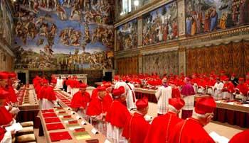 papal-conclave2